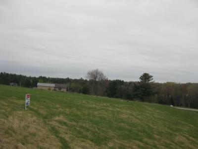 Photo of Lot 5 Hill View Court, Wausau, WI 54403