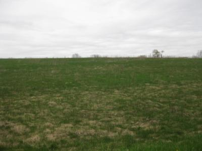 Photo of Lot 10 Clover Creek Road, Wausau, WI 54403