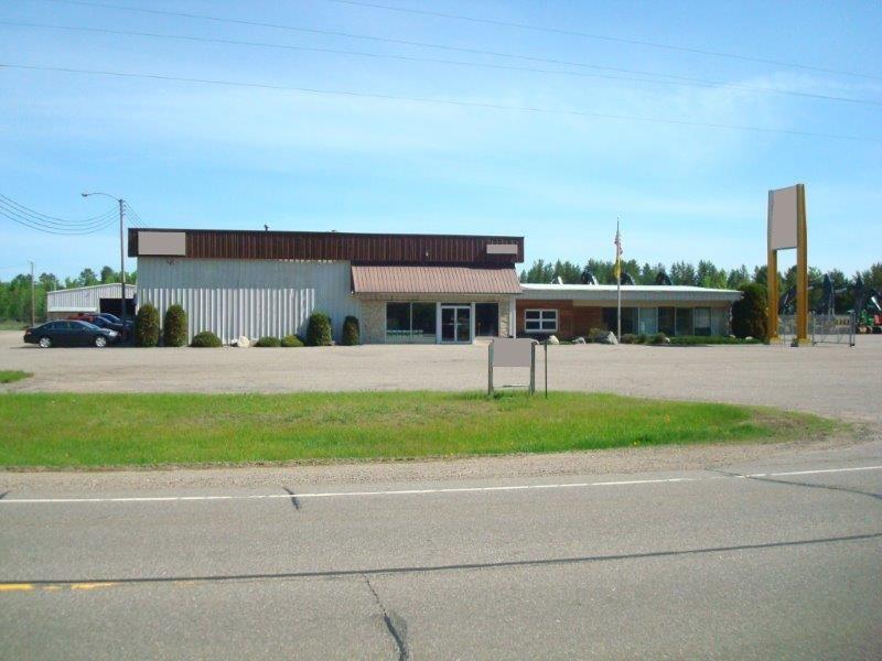 1890 Highway 8, Monico, WI 54501