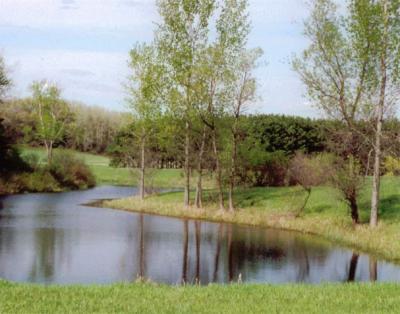 Photo of 57.5 MOL Acres Sandy Lane, Mosinee, WI 54455