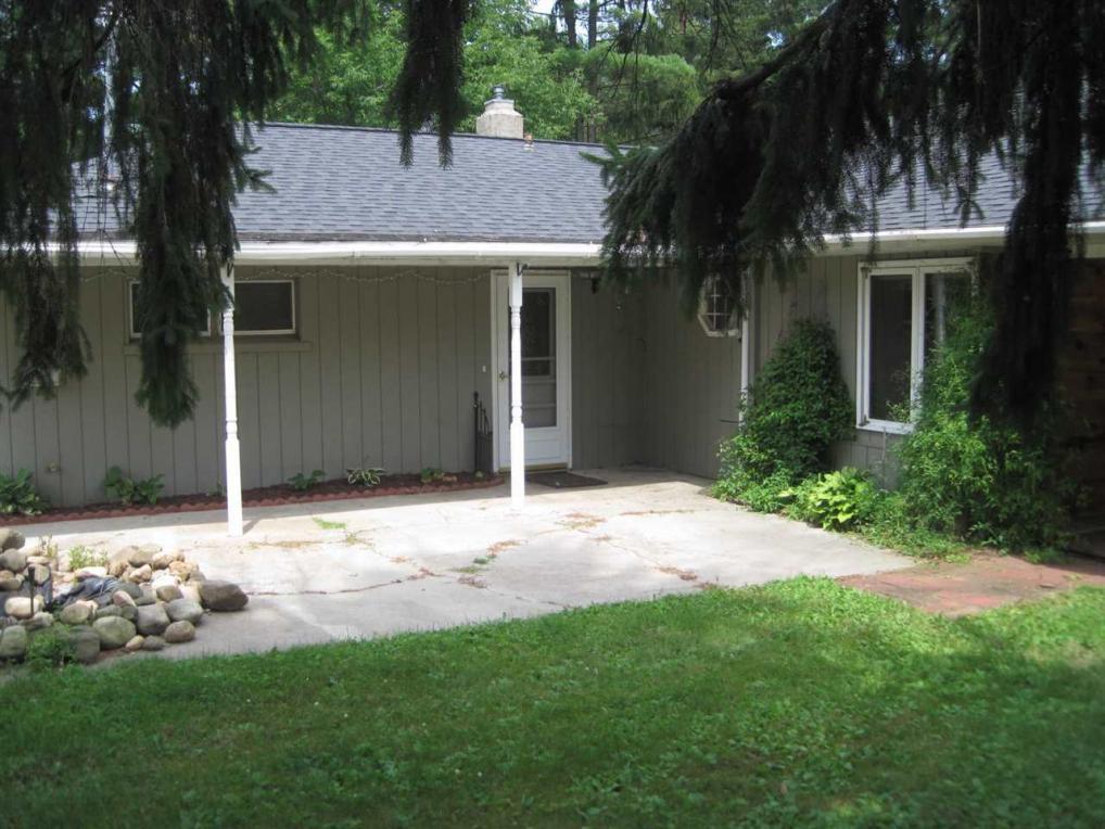 3811 S 10th Street, Wisconsin Rapids, WI 54494