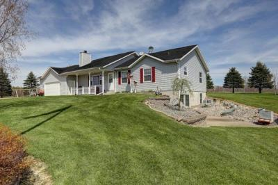 Photo of 2188 County Road S, Marathon, WI 54448