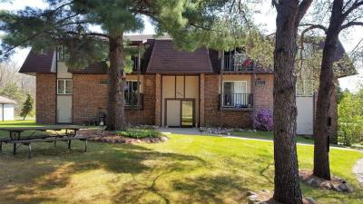 Photo of 905 S 48th Avenue, Wausau, WI 54401