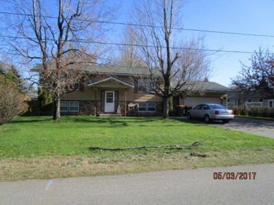 Photo of 4408 Cedar Avenue, Schofield, WI 54476