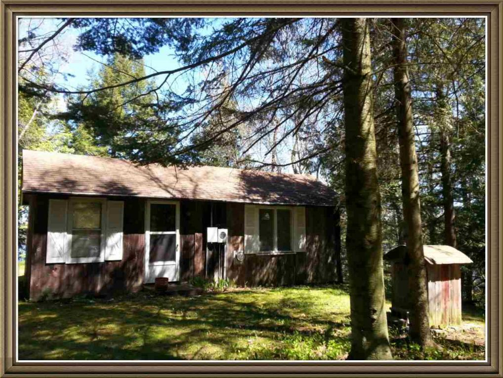 W7004 Von Besser Drive, Merrill, WI 54452