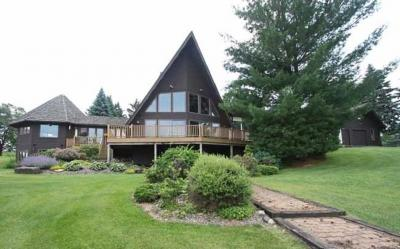 Photo of 6209 Lakeshore Drive, Wausau, WI 54401