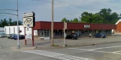 20 Park Ridge Drive, Stevens Point, WI 54481