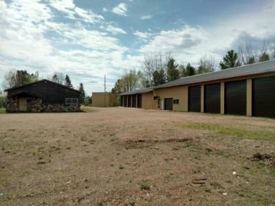 Photo of 210 S Airport Road, Phillips, WI 54555
