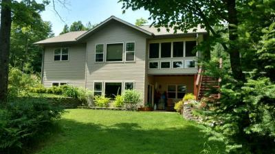 Photo of W6929 Reds Lane, Fifield, WI 54524