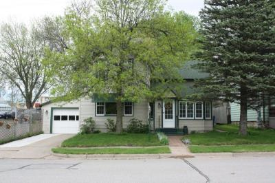 Photo of 208 Chestnut Street, Marathon, WI 54448