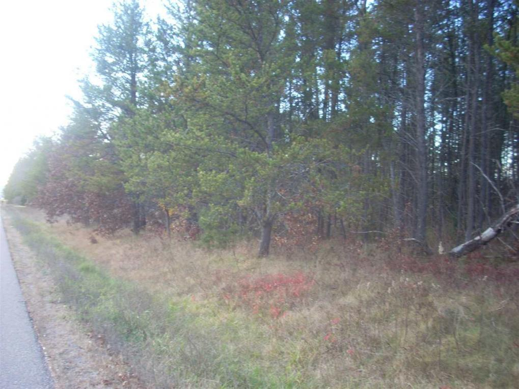 2 Acre County Road Xx, Rothschild, WI 54474