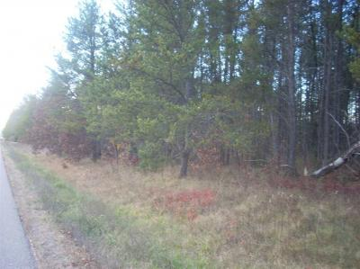 Photo of 2 Acre County Road Xx, Rothschild, WI 54474