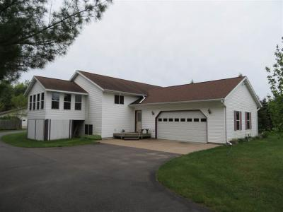 Photo of W5745 Diana Circle Drive, Merrill, WI 54452