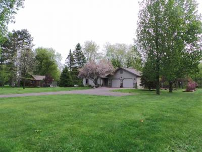 Photo of 655 S 8th Avenue, Gilman, WI 54433