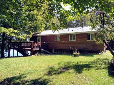 Photo of W6926 Reds Lane, Fifield, WI 54524