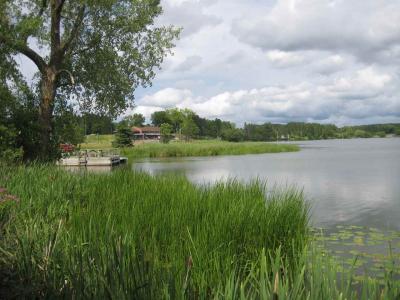 Photo of 660 Mill Street, Rib Lake, WI 54470