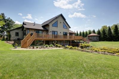 Photo of 963 County Road C, Mosinee, WI 54455