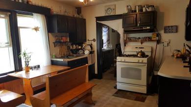 618 Bopf Street, Wausau, WI 54401