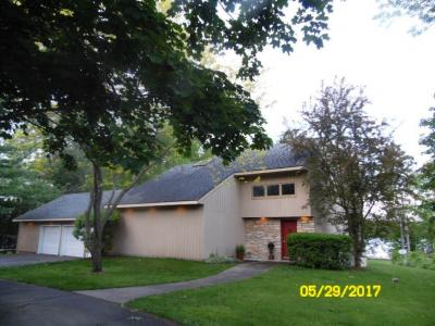 Photo of 946 Bay View Drive, Mosinee, WI 54455