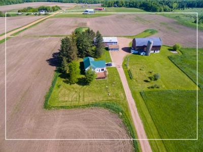 Photo of 3672 Soda Creek Road, Marathon, WI 54448
