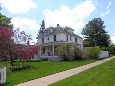 Photo of 207 S Wisconsin Avenue, Medford, WI 54451