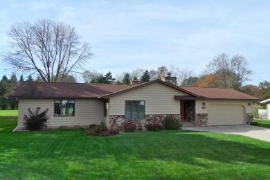 969 Musky Court, Medford, WI 54451