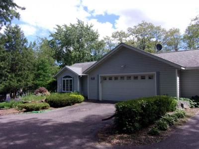 Photo of 707/709 South Bluff Street, Necedah, WI 54646