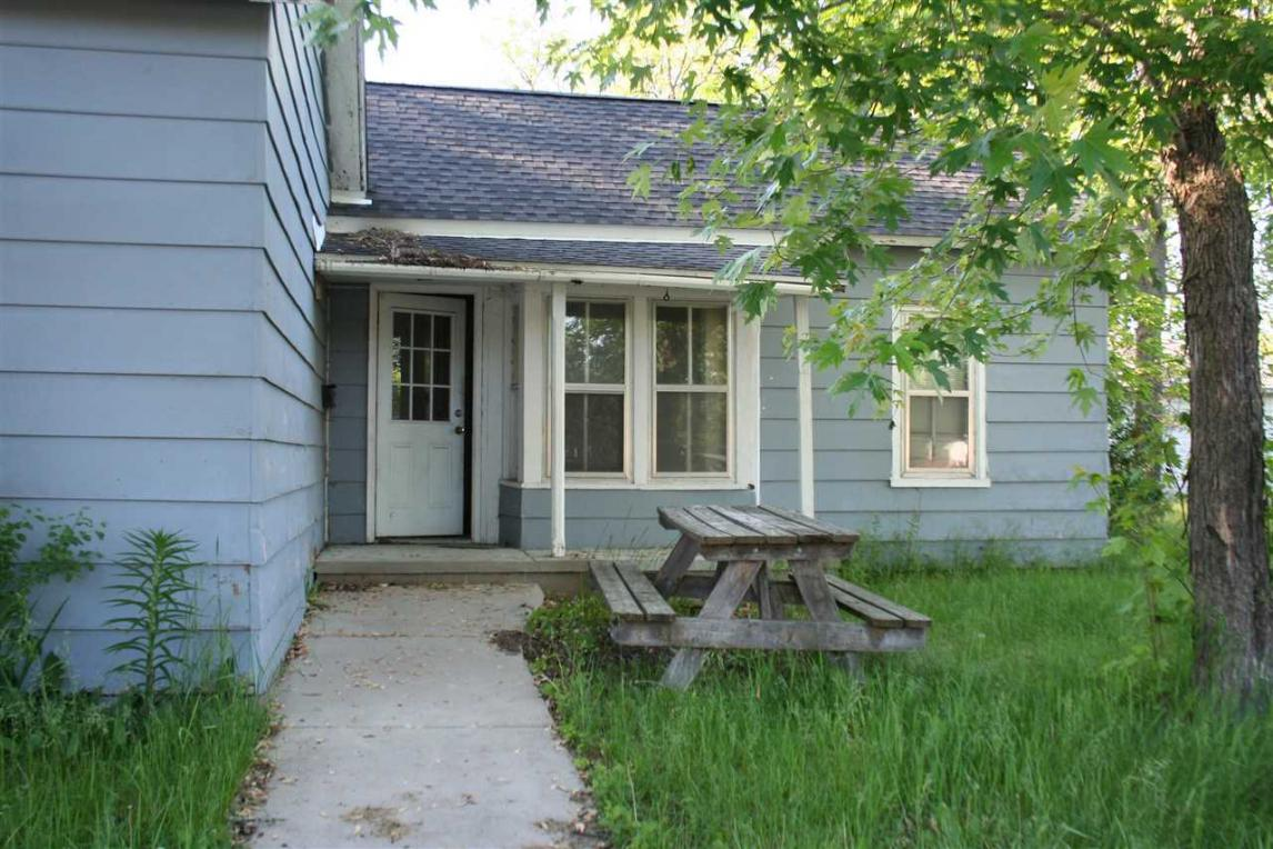 241 S 7th Street, Wisconsin Rapids, WI 54494