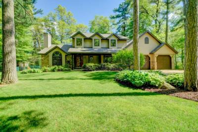 Photo of W4379 Eagle Ridge Lane, Merrill, WI 54452