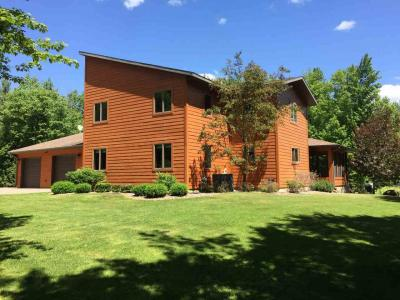 Photo of 1909 N 80th Avenue, Wausau, WI 54401