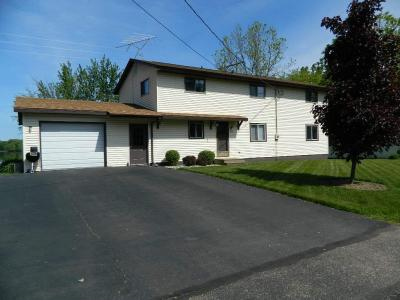 Photo of 965 River Road, Mosinee, WI 54455