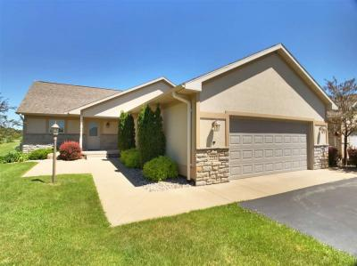 Photo of 2212 Forest Grove Avenue, Mosinee, WI 54455