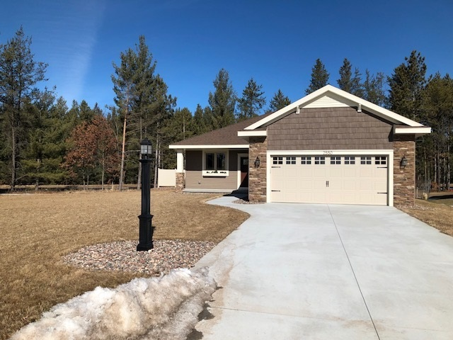 2550 Peppertree Place, Plover, WI 54467