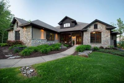 Photo of 2015 Liberty Ridge Way, Wausau, WI 54401