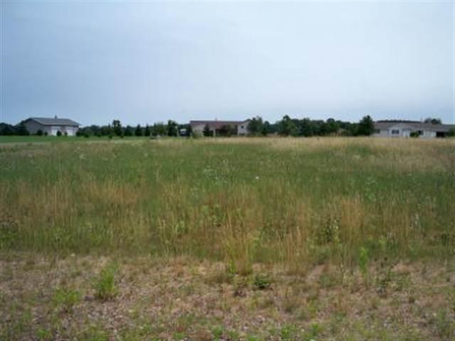Lot #10 Golf View Drive, Merrill, WI 54452