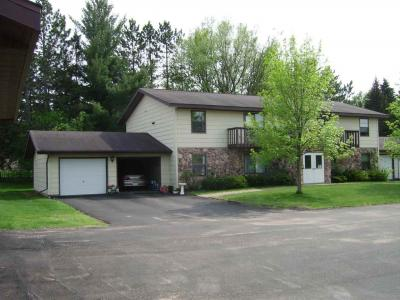 Photo of 720-726 Del Rae Court, Medford, WI 54451