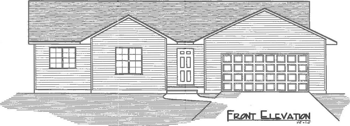 1618 Mortenson Drive, Wausau, WI 54401