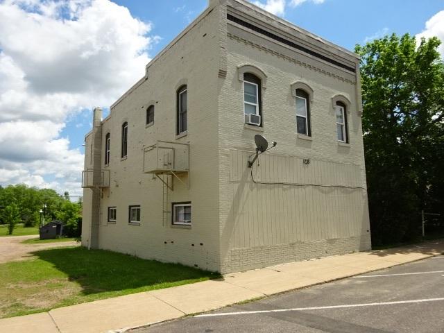 118 Main Street, Rosholt, WI 54473