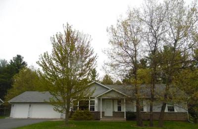 Photo of 1124 Avanti Drive, Mosinee, WI 54455