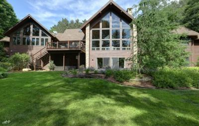 Photo of 3503 Hidden Links Drive, Wausau, WI 54403