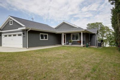 Photo of 5405 Lakeshore Drive, Wausau, WI 54401