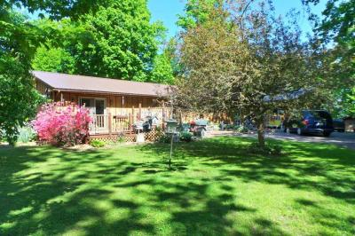 Photo of N5146 County Road G, Gilman, WI 54433