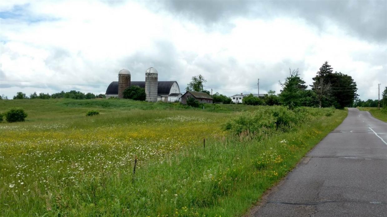 W5351 Granberg Road, Prentice, WI 54556