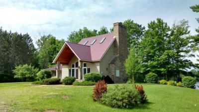 Photo of 14876 N Kaiser Road, Park Falls, WI 54552