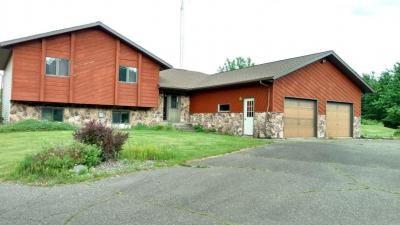 Photo of W8606 Grassy Lake Road, Phillips, WI 54555