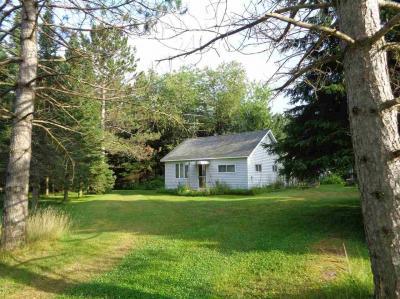 Photo of W766 County Road M, Rib Lake, WI 54470
