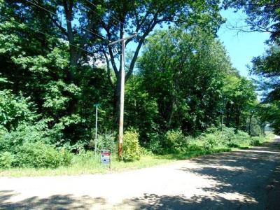 Photo of 4701 Bay View Circle, Mosinee, WI 54455