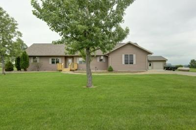 Photo of N352 Hilltop Lane, Merrill, WI 54452