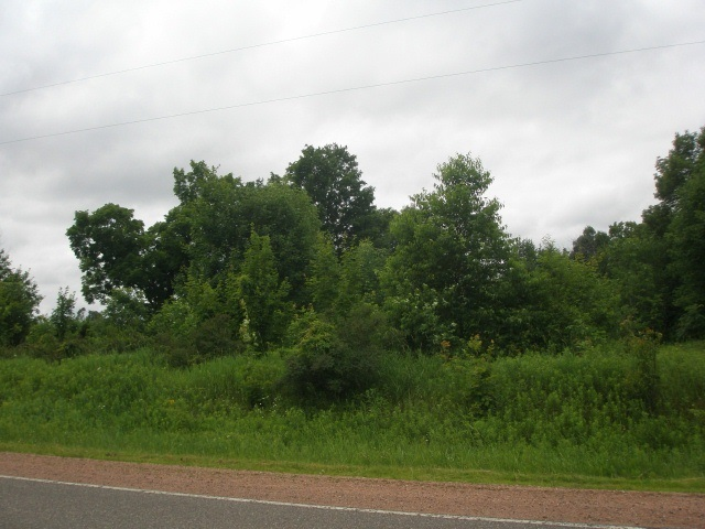 Parcel 19 County Road O, Wausau, WI 54401