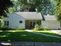 1112 W 6th Street, Marshfield, WI 54449